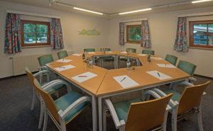 Seminare Kufstein, Seminar Hotel, Workshop
